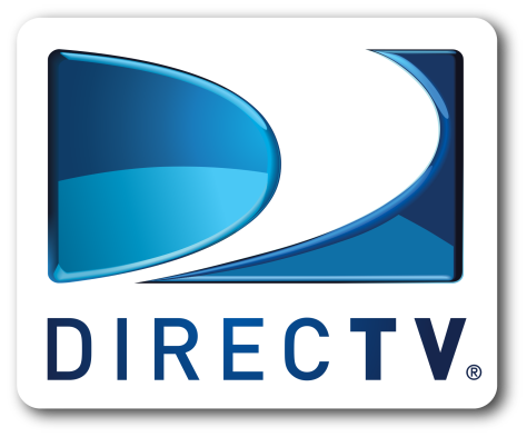 2000px-direct_tv_channel-svg
