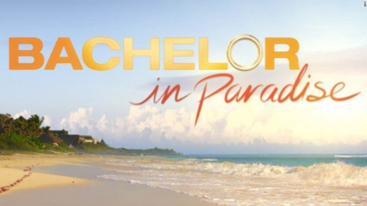 bachelor-in-paradise-1024x576