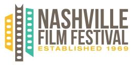 nashville-film-festival