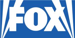 Fox96